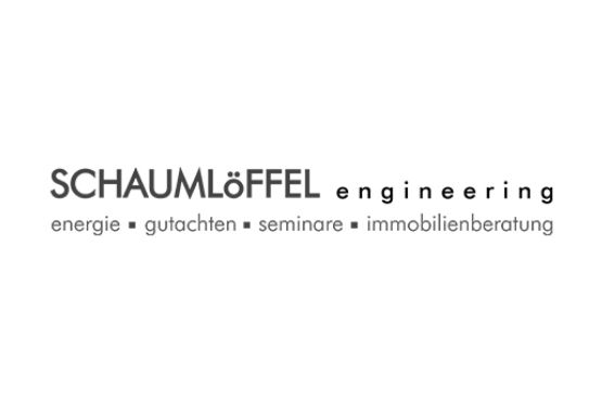 SCHAUMLöFFEL engineering